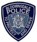 PolicePatch2_119x137.jpgbloomingdale borough